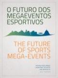 O futuro-dos-megaeventos-esportivos.-final-2015 05-26