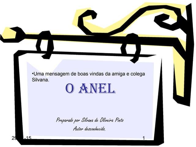 Oanel