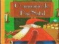 Oarmriodopainatal livro-121114154441-phpapp01