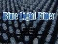 Blue Light Filter 〜 おばかアプリ選手権