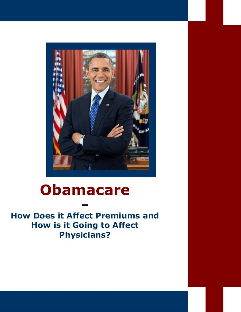 what will happen to obamacare in 2016