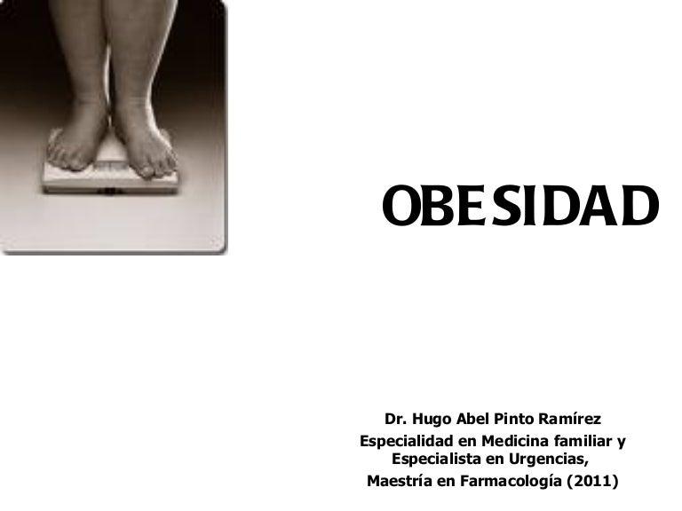 obesidad perdida de peso repentinas
