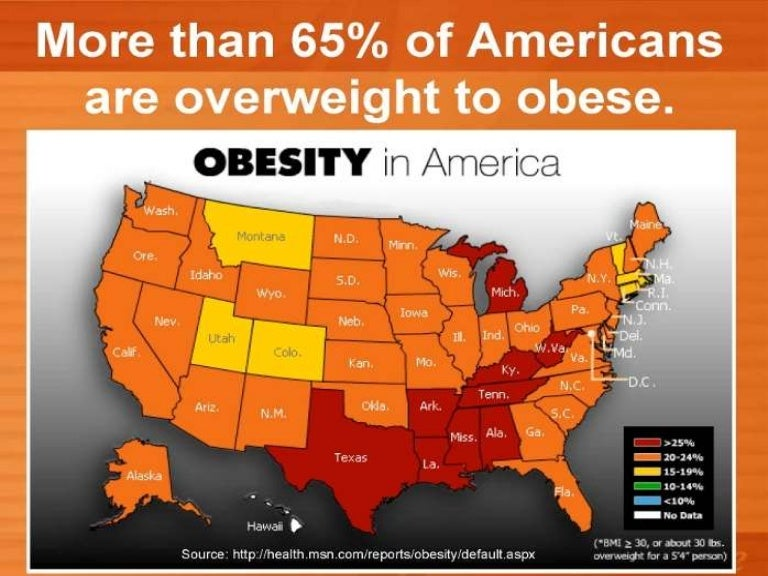 the problem of obesity in america and the different solutions of david zinczenko and radley balko In don't blame the eater, david zinczenko argues that the fast-food companies and the food industry are to blame for america's obesity epidemic he illustrates in his essay how fast-food in america is too easily accessed for the people of america.