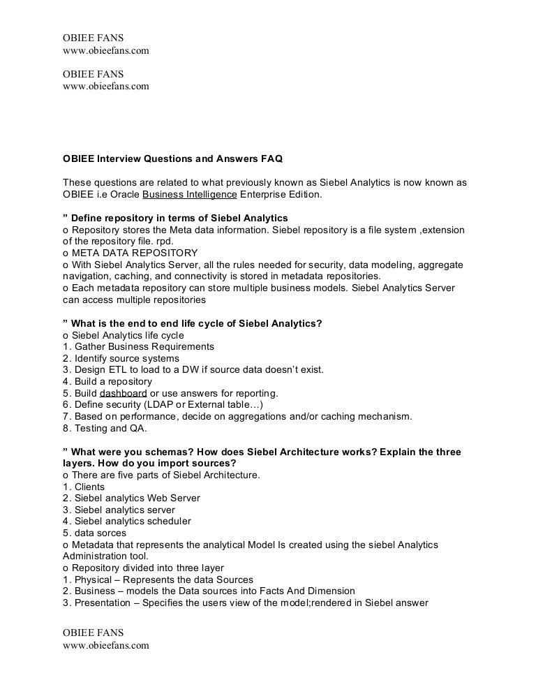 modelling interview questions - Monza berglauf-verband com