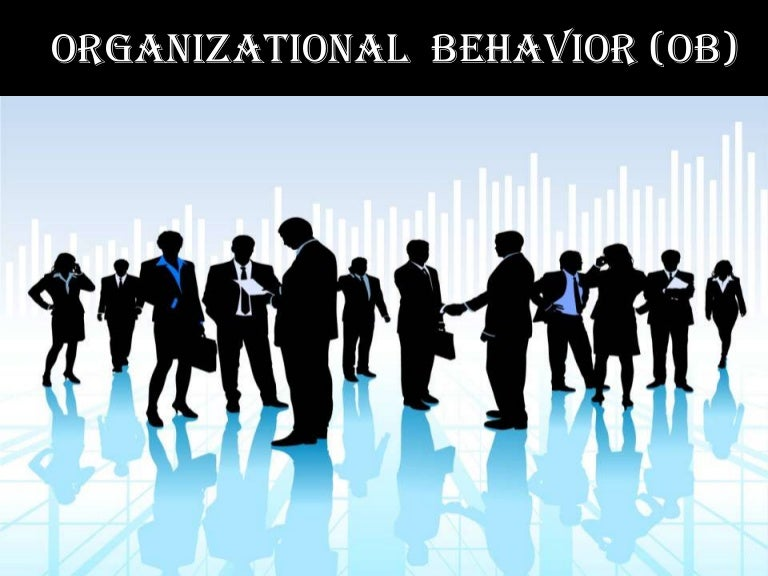 teamwork organization behavior essay The individual in the organization c interpersonal influence and group behavior d organizational processes, structure and design models of organizational behavior models of organizational behavior constitute the belief system that dominates management's thought and affects management's actions in each organization.