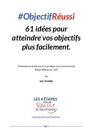Annonces Gratuites Pour Baiser à 60-Oise