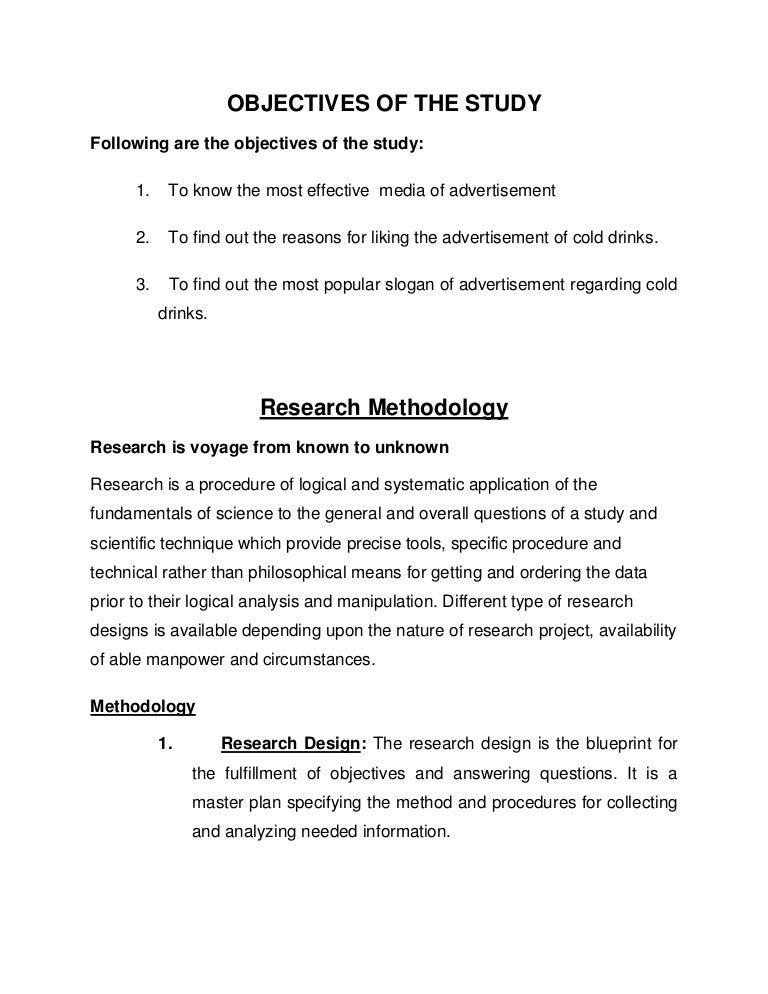 Food How To Write Purpose Of The Study the Tom Brady