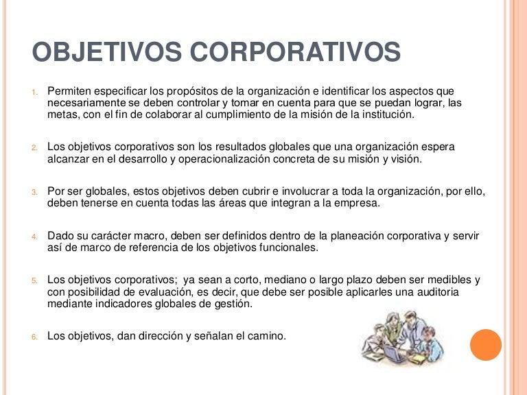 bases biomecnicas del sistema musculoesqueltico spanish edition