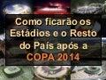 O brasil  após_2014