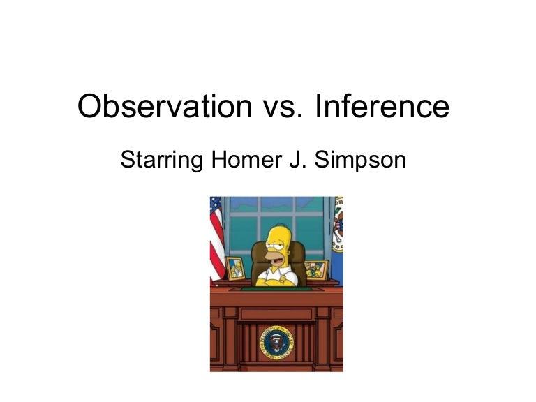 Collection of Inference Vs Observation Worksheet Sharebrowse – Qualitative Vs Quantitative Worksheet