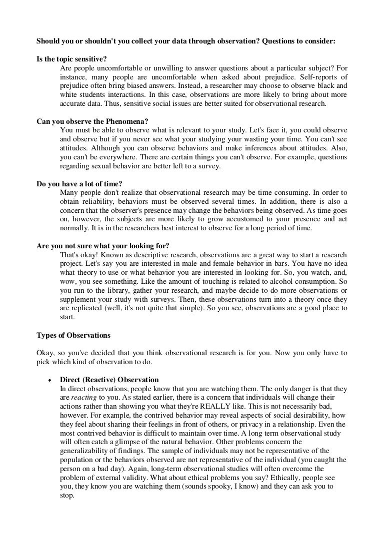 My School Essay In English  Essay On Health also English Essays Book Workplace Observation Report Sample Healthy Food Essay