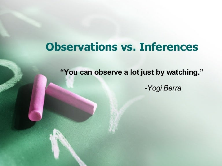 P likewise Observations Vs Inferences Thumbnail moreover F A B Abef A E also F A D Fbd D B Cb B Science Tools Kid Science in addition Whittier Oldnew. on 5th grade science