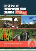 Observing Environmental Change in Australia: Conversations for Sustainability