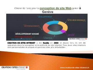 Plan Cul En Alsace – Rencontre Sexe 67 & 68