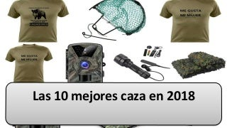 camiseta mexico mujer