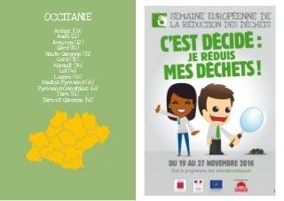 Rencontre Trans Aquitaine