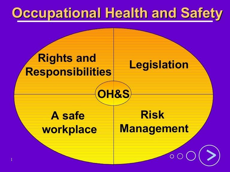 occupational health and safety Saudi arabia: government launches occupational health and safety inspections  author: fatima muhammad, saudi gazette, published on: 5.