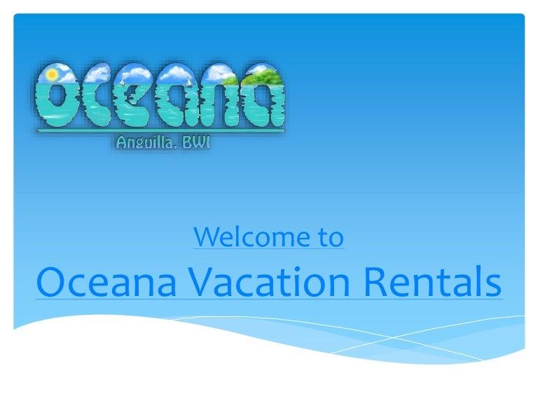 Crocus Bay Vacation Villa Rentals