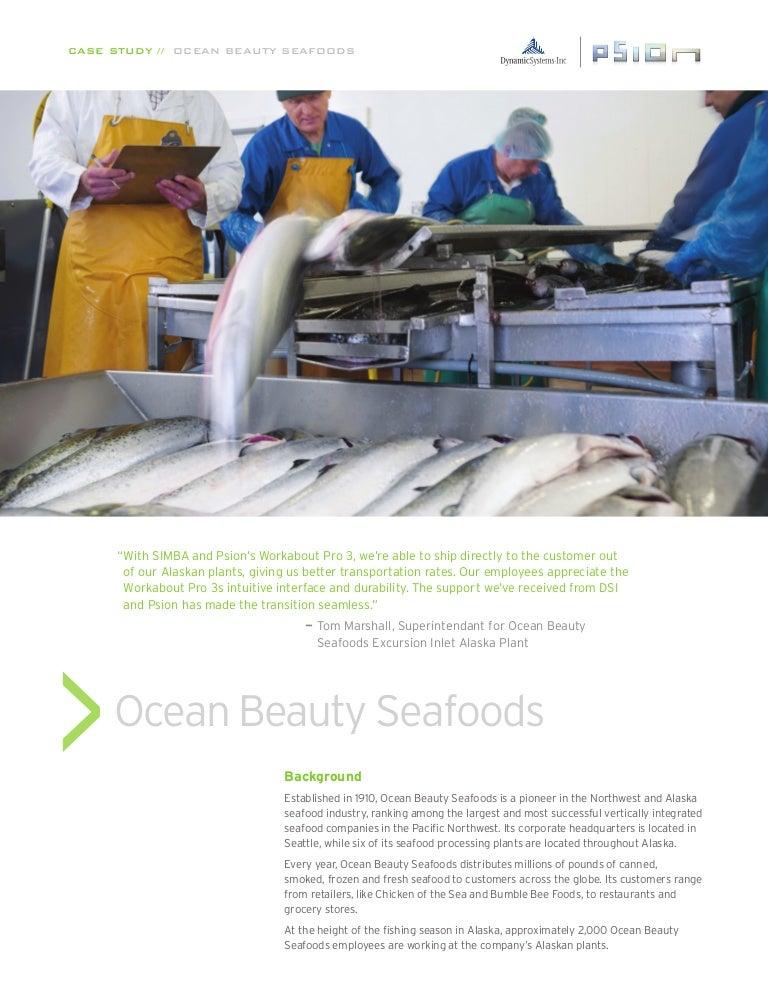 Ocean btyseafds cs_alt_press