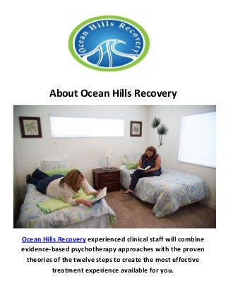 addiction recovery of the black hills
