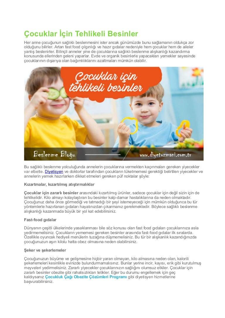 Tup Bebek Tedavisinde Yas Sınırı Var mı 40-43 Yaş Arası Tüp Bebek Tedavisi Başarı Oranları Kaçtır 27