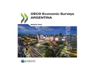 download_p.d.f OECD Economic Surveys Argentina 2019 'Read_online'