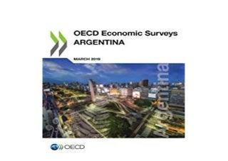 download_p.d.f OECD Economic Surveys Argentina 2019 'Read_online'