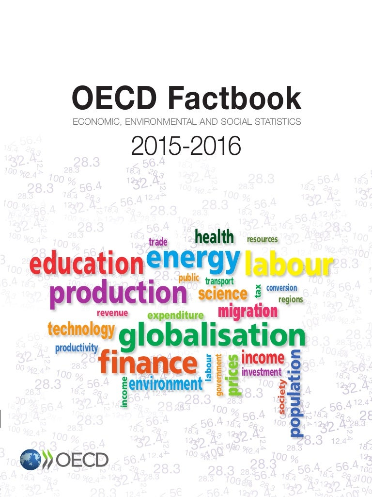 oecd investment policy reviews israel 2002 oecd publishing