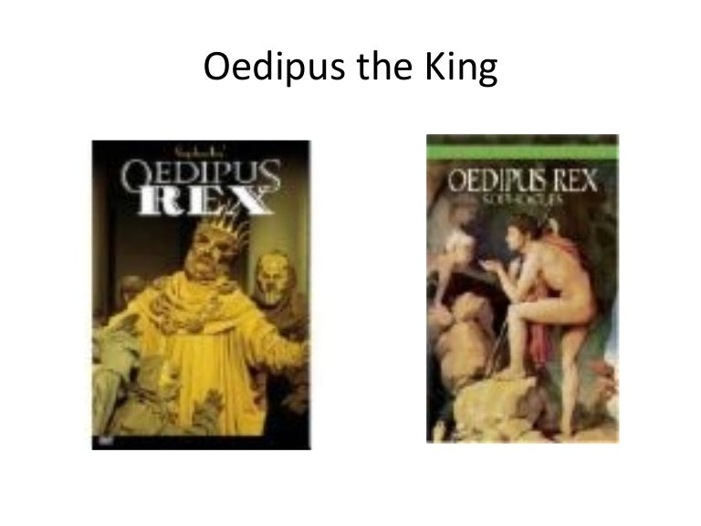 oedipus the king the poem 75 quotes from oedipus rex (the theban plays, #1): 'to throw away an honest friend is, as it were, to throw your life away.