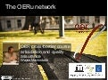OERu: Cross border education and quality assurance