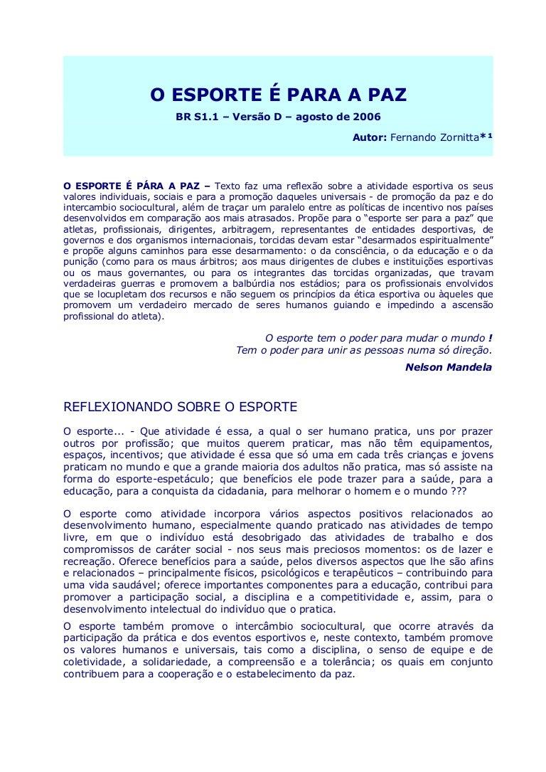 19ace9780 oesporteparaapazv-2006-130701105706-phpapp01-thumbnail-4.jpg cb 1372676561
