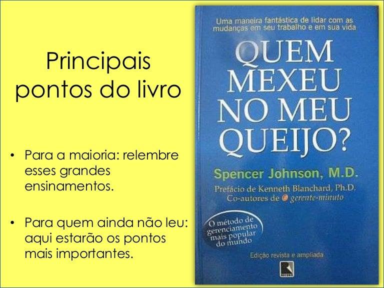 Fora do Labirinto, Spencer Johnson - Livro - Bertrand