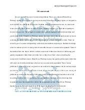 Case study template apa