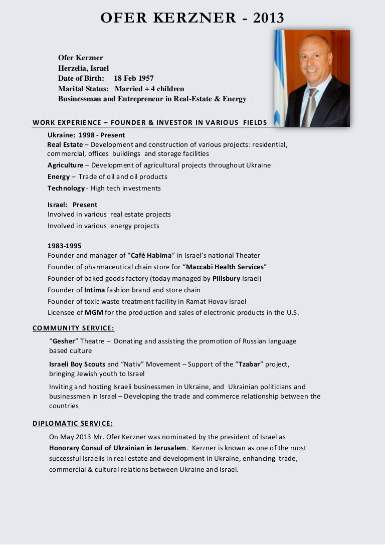 Resume Format For Businessman. Resume. Ixiplay Free Resume Samples