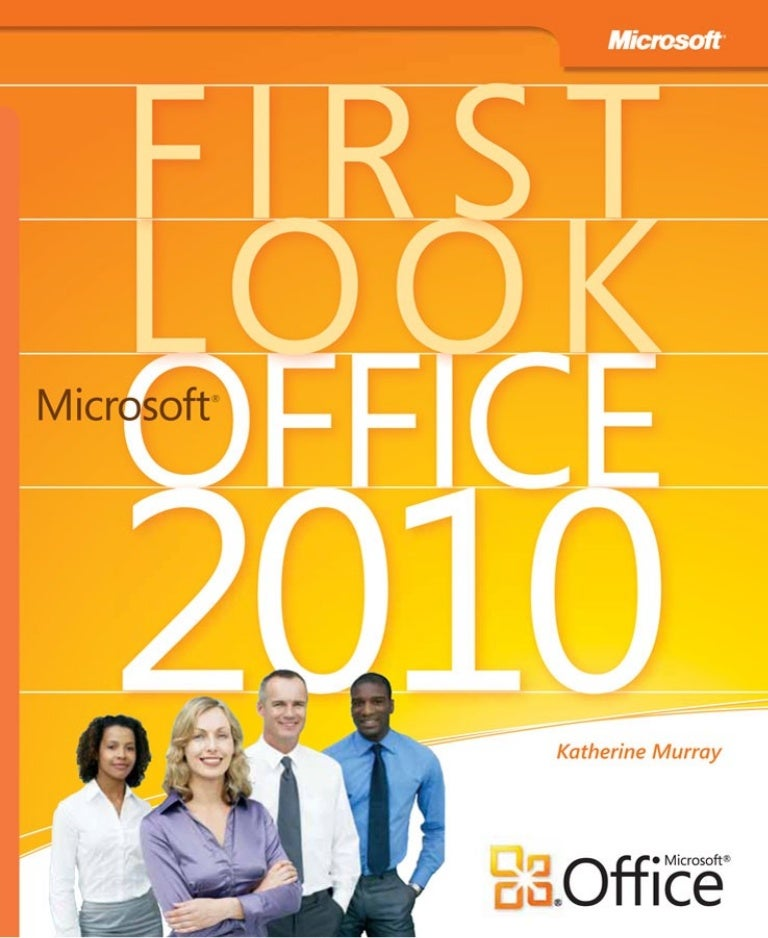 Office 2010 e book fandeluxe Choice Image