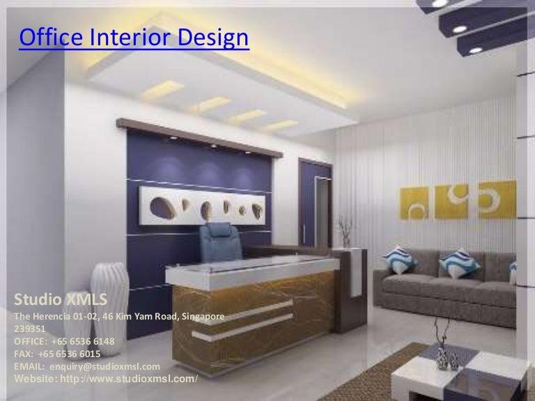 Officeinteriordesign 140918042943 Phpapp01 Thumbnail 4cb1411014701