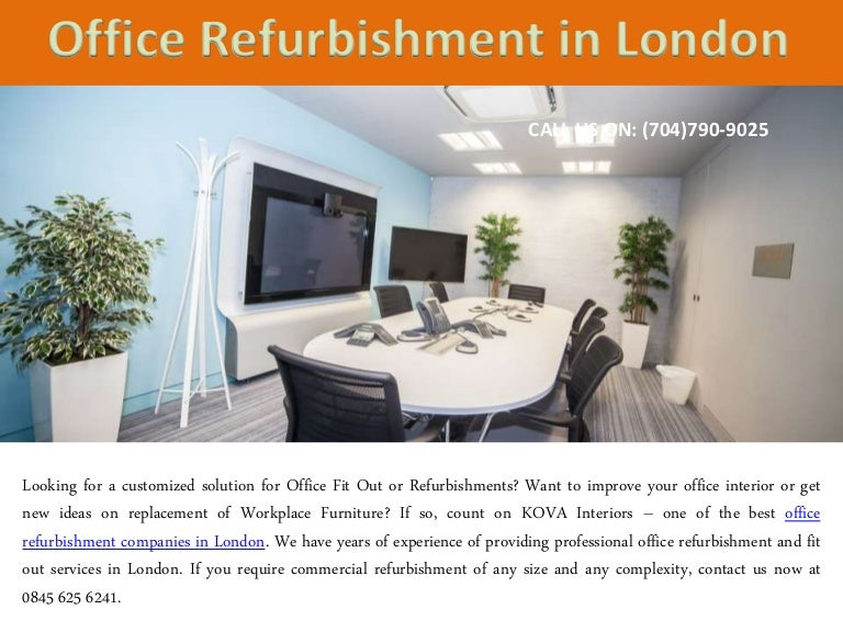 Officerefurbishmentinlondon 180412122425 Thumbnail 4?cbu003d1523536005