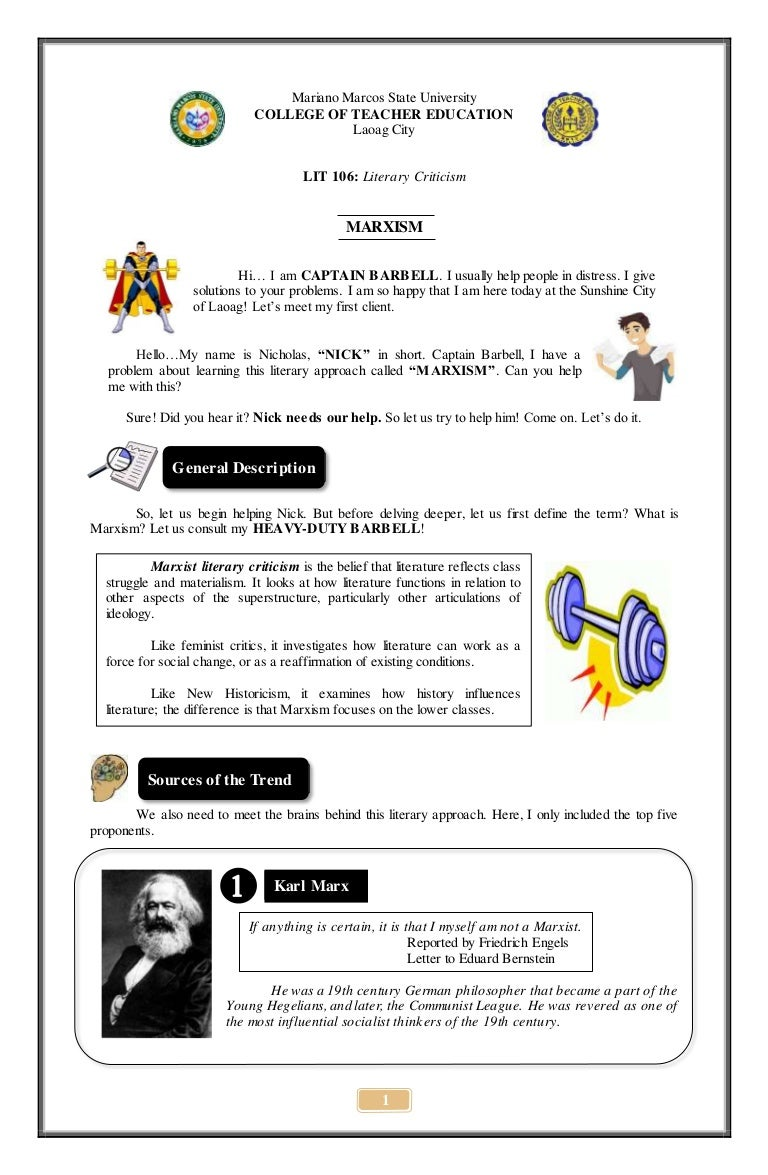 marxist criticism essay how do you write an analysis essay  marxist literary criticism