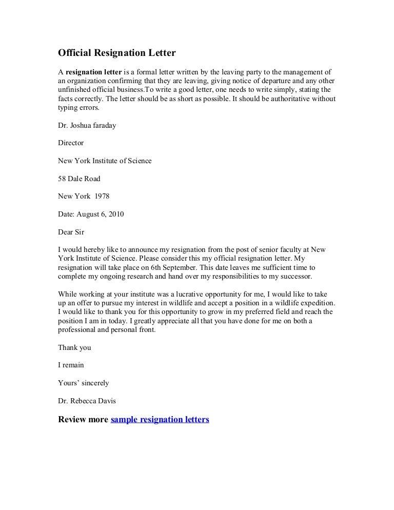 Officialresignationletter-131006231732-Phpapp02-Thumbnail-4.Jpg?Cb=1381101525
