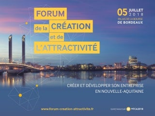 Offre commerciale fca_2018