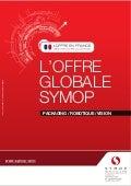 Offre en france symop machines emballage_robotique_vision (emballage 2014)