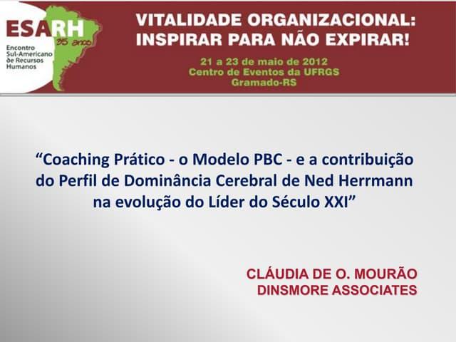 Oficina Experimental Cláudia Mourão ESARH 2012