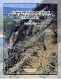 Ohio Dept. of Natural Resources Report on Potential for Drilling in Devonian Shale