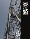 Report: 48th Annual 2012 Ohio Oil & Gas Summary