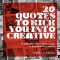 20 Quotes to Kick You into Creative from #CannesLions / #OgilvyCannes