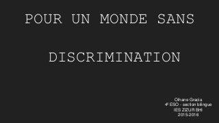 Des Annonces Et Des Plans Cul Gay à Douai