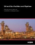 Oil and-gas-facilities-and-pipelines-110906055120-phpapp01