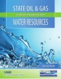 2014 GWPC Report: State Oil & Gas Regulations Designed to Protect Water Resources
