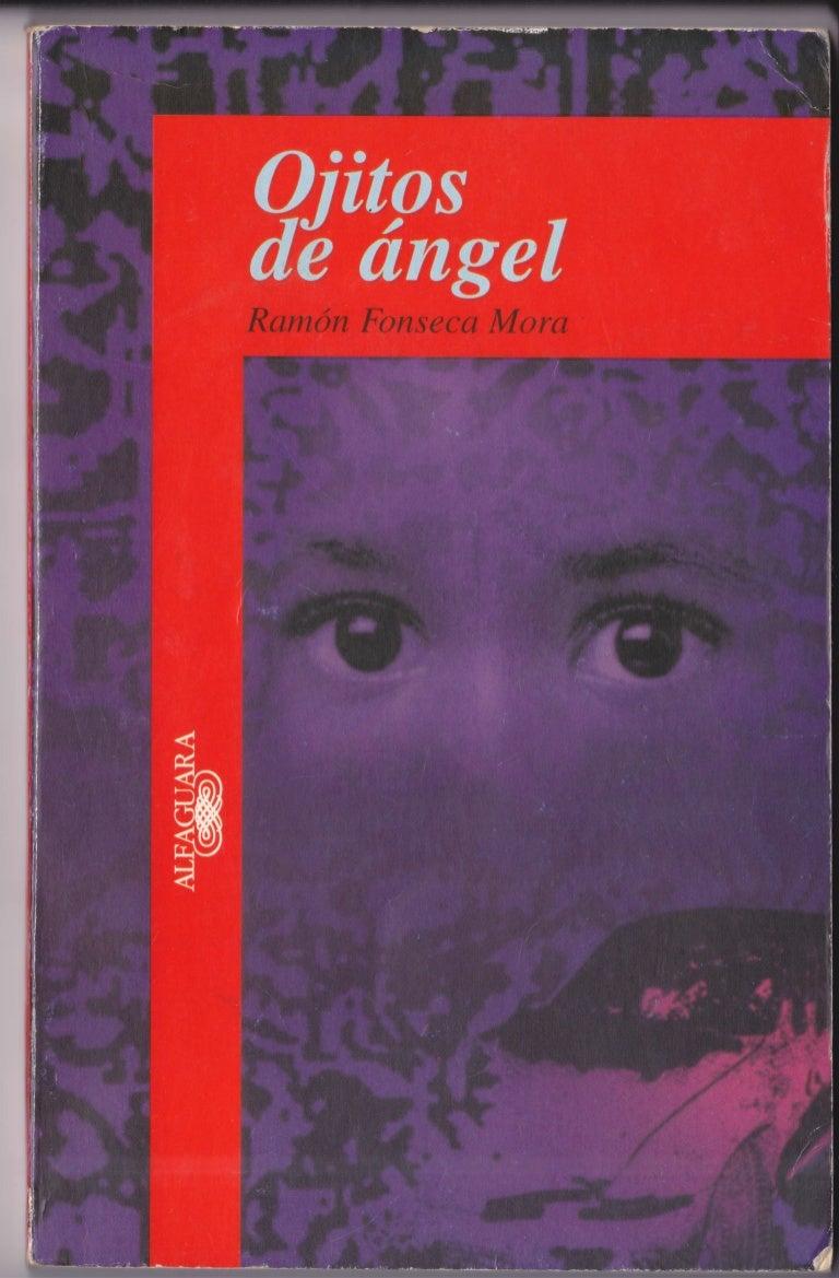 miguel angel obra completa pdf