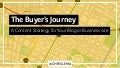 The Buyer's Journey - by Chris Lema